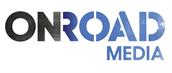 On Road Media