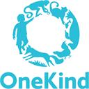 Onekind - Ending Cruelty to Scotland's Animals