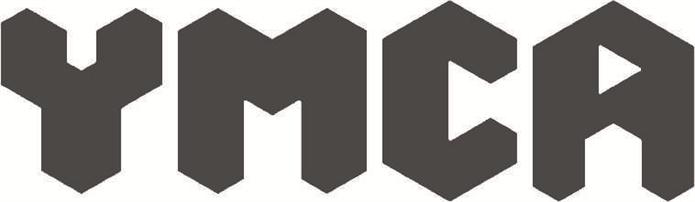 OneYMCA_Logo_GRY
