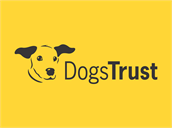 Volunteer Coordinator - Dogs Trust (£18,111 - 18,376 per year + benefits & weighting allowance where supported, Salisbury, Wiltshire, South West)