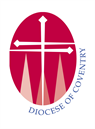 Coventry Diocese