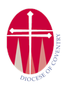 Coventry Diocese Logo