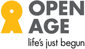Open Age