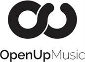 Open Up Music