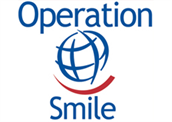 Operation Smile - The Talent Set