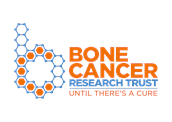 Bone Cancer Research Trust