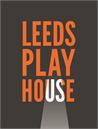 Leeds Playhouse