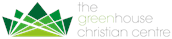 The Greenhouse Christian Centre