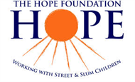 The Hope Foundation UK