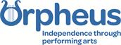 The Orpheus Centre