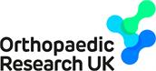 Orthopaedic Research UK
