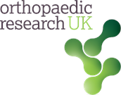 Senior Trusts and Foundations Executive - Orthopaedic Research UK (£25,000 - £30,000 (depending on experience), Westminster, London, Greater London)