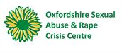 Oxfordshire Sexual Assault and Rape Crisis Centre