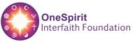 OneSpirit Interfaith Foundation