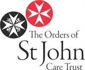 The Order of St John Care Trust