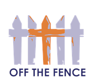 Off The Fence Trust