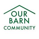 Our Barn Community