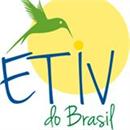 ETIV Logo