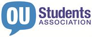 Students Association
