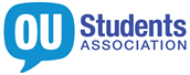 Open University Students Association