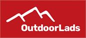 OutdoorLads