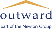 Area Manager (X2) - Outward (37,370.00 per annum, Hackney)
