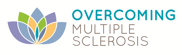 Overcoming Multiple Sclerosis (OMS)