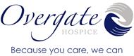 Overgate Hospice
