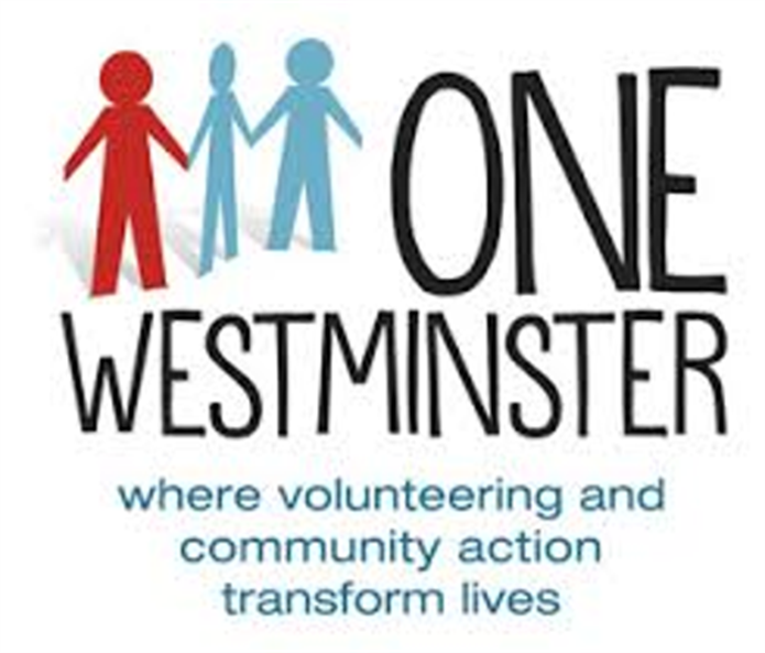 One Westminster