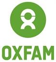 Oxfam Shop Clifton