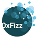 OxFizz