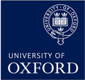 Centre for Research into Energy Demand Solutions, University of Oxford