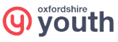 Oxfordshire Youth