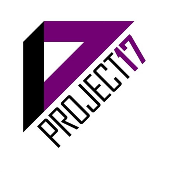 P17 logo