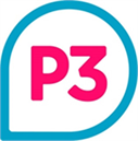 P3 Charity