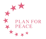 Plan for Peace