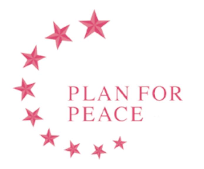 P4P Logo 42 KB.png