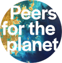 Peers for the Planet