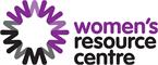 Women's Resource Centre