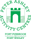 Peter Ashley Activity Centres Trust