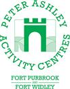 PAAC logo
