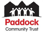 Paddock Community Trust