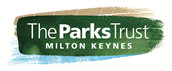 The Parks Trust