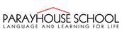 Parayhouse School