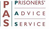 Prisoners' Advice Service