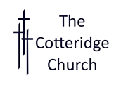 The Cotteridge Church
