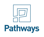 Housing Pathways