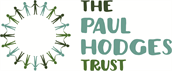 The Paul Hodges Trust