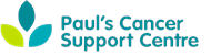 Paul's Cancer Support Centre