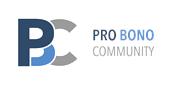 Pro Bono Community